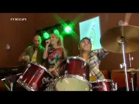 """Piso Sto Spiti""-song(Prytanis)[season02ep10]"