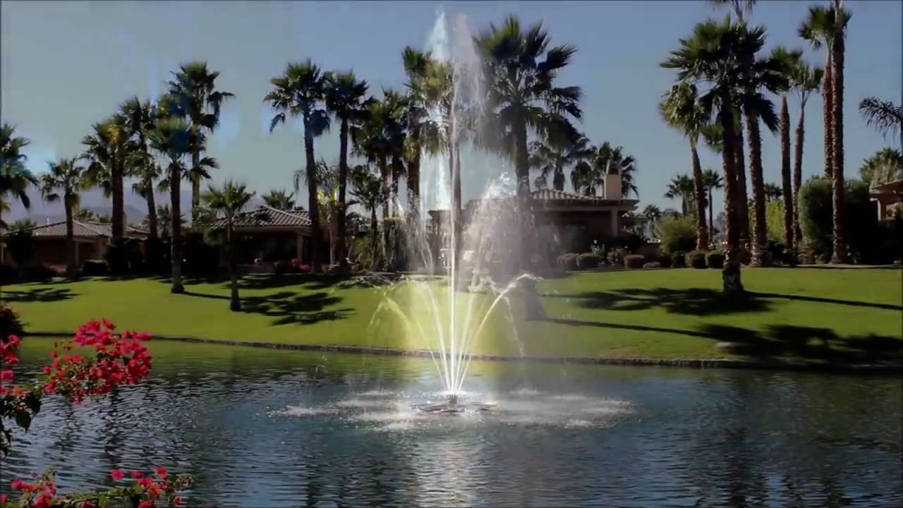 Water fountains masters - Riviera Masters Series Aquamaster Fountains And Aerators Water Feature Pros
