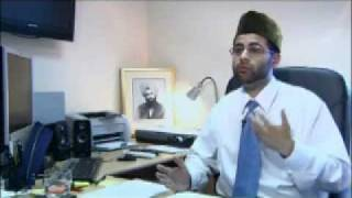 Persecution Of Ahmadies: 5th December 2009 - Part 2 (Urdu/English)