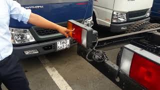 Hyundai hd 99.hyundai 6.5t 0944.750.857 0949.093.007 смотреть
