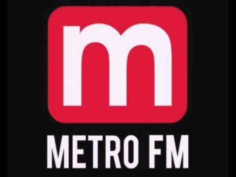 Metro FM-2013 Jingle Package