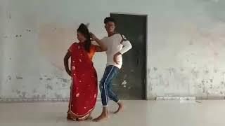 Nik lage na parwatha mehariya ke video songs dancer, sachin sawariya