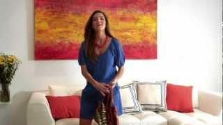¡Preserva los colores vibrantes de tu ropa! Thumbnail