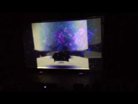 Flying Lotus @ the House of Blues Hollywood