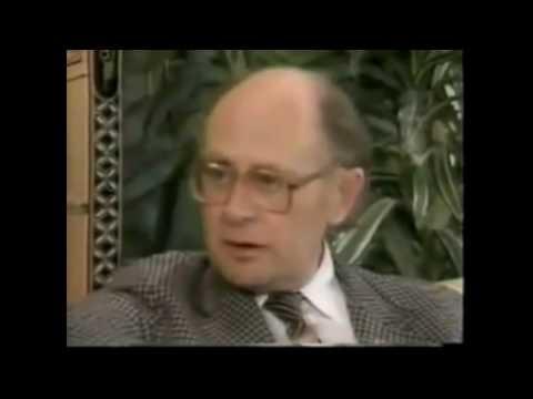 Antony C. Sutton_ How The Order Controls Education