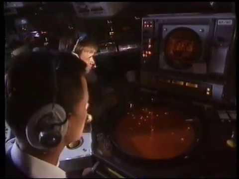 Panorama - Crack Cocaine UK Documentary 1992