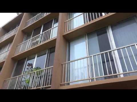 3660 Lower Honoapiilani Rd Lahaina HI 96761 Honokowai East Condominium
