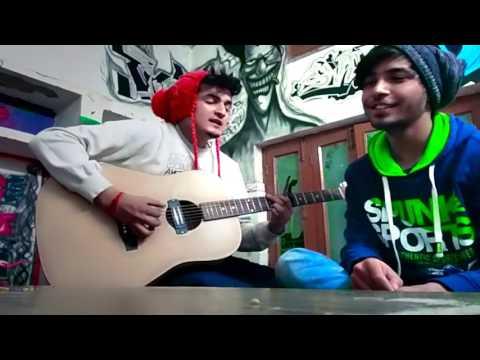 Stitches | DUA | SYG Vishal Rana & Karan...
