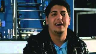 Смотреть клип Andrei, Mr. Juve & Genove - Am Ramas Fara Tupeu