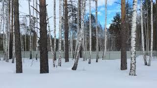 видео Где заказать строительство загородного дома в Екатеринбурге
