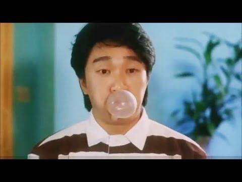 Phim Lẻ Hài Hước Hong Kong CẢNH SÁT CHÌM 1 Lồng Tiếng