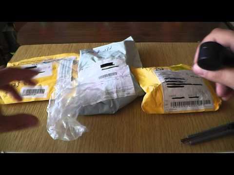 Локоид (мазь, крем, эмульсия) – инструкция по применению