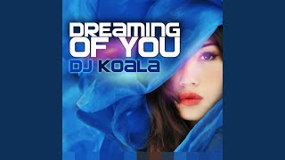 Dreaming of You (Radio Edit)