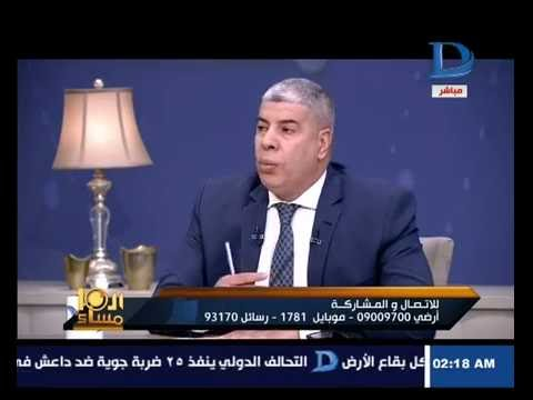 العاشرة مساء| خناقة وشتائم وإتهامات على الهواء بين أحمد شوبير وأحمد الطيب