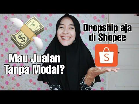 tutorial-dropship-di-shopee-|-jualan-tanpa-modal