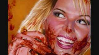 Eddie Spaghetti - Killer Weed (the sauce)