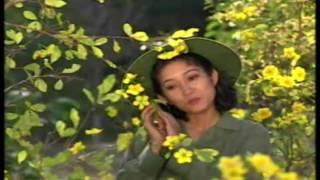 Thanh Thúy  - XUÂN CHIẾN KHU