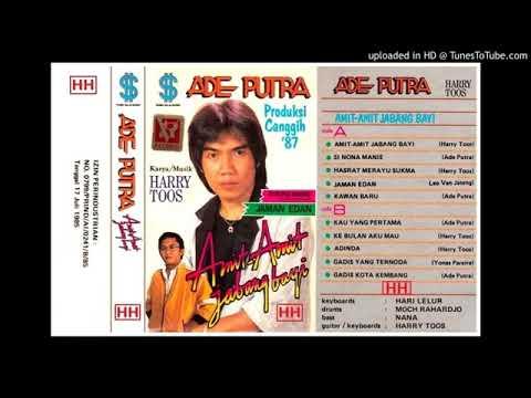 ADE PUTRA - Si Nona Manis (1987).mp4