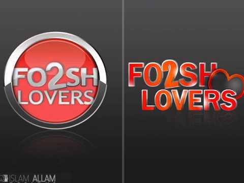 M3AK   FO2SH LOVERS