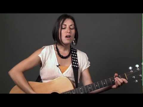 Berklee College of Music, Music Therapy Singer/Songwriter Sarah Blacker Interview - Music Jobs
