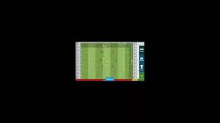 Soccer Manager 2018 New Tactic and Tips Win All Games (SEUN24)