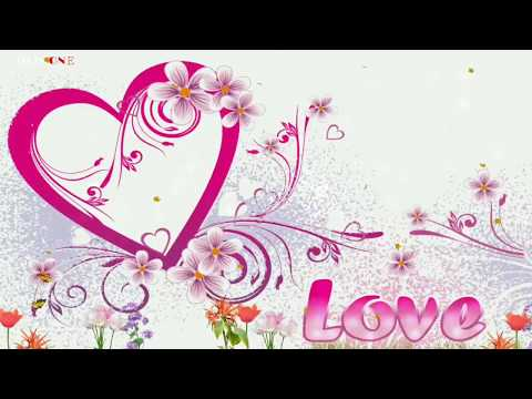 Jo Bhi Jitne Pal Jiyu | Whatsapp Status | Lyrics | Love | Sad |All In One