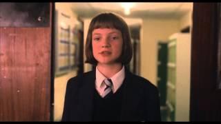 BROKEN - Official Trailer - Starring Tim Roth and Cillian Murphy