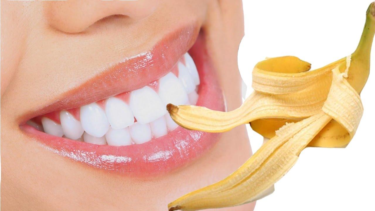 Hướng dẫn làm trắng răng tự nhiên tại nhà an toàn, hiệu quả nhất
