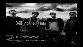 Video Qita band - Cinta jangan pergi download MP3, 3GP, MP4, WEBM, AVI, FLV Agustus 2018