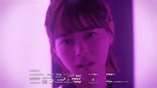 【電影少女】tofubeats『ふめつのこころ』西野七瀬(天野アイ)ver. ダ...