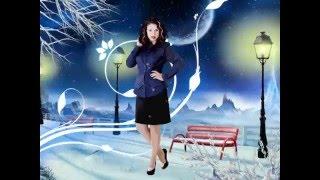 Женская одежда больших размеров от  производителя Знатная дама(, 2014-12-20T11:10:26.000Z)