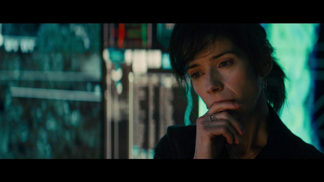 ΓΚΟΤΖΙΛΑ ΙΙ: Ο ΒΑΣΙΛΙΑΣ ΤΩΝ ΤΕΡΑΤΩΝ | Godzilla 2 - OfficialTrailer