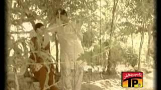 Jadogar Jadogar | Ji Ji Zarina Baloch | Album 2 | Sindhi Songs | Thar Production