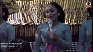 Download Lagu Oriza Widyasari Slendang Biru MP3