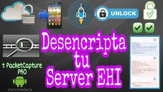 DESENCRIPTA SERVER EHI DE HTTP Injector 4.2.3 (71)