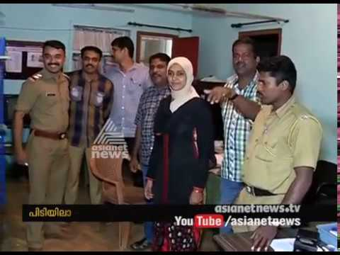Youths arrested with LSD stamps in Kozhikkode | FIR 20 Aug 2017