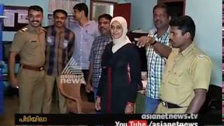 Youths held with LSD in Kozhikkode mukkom Get the latest updates on...