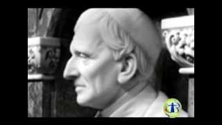 HABÍA UNA VEZ -JOHN HENRY NEWMAN