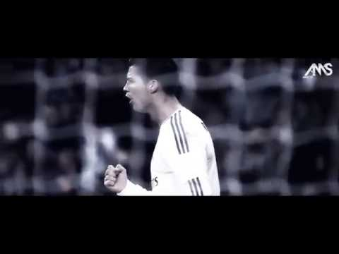Cristiano Ronaldo – Never Give Up 2014