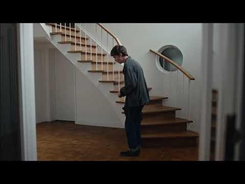 Download James and Alyssa scenes 1080p