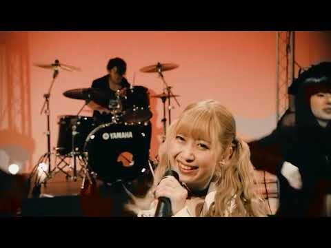 Q'ulle / 「One Way Dream (from Avex 2nd Album)」 Video Clip