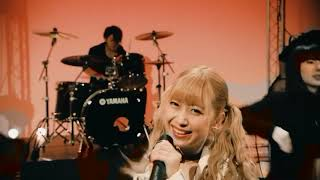 Baixar Q'ulle / 「One Way Dream (from avex 2nd Album)」 Video Clip