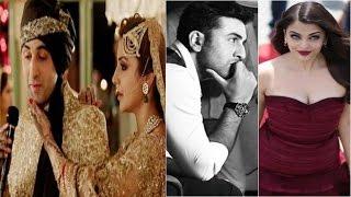 इन गलतियों ने खोल दी करण जौहर की पोल   Ae Dil Hai Mushkil - Major Mistakes In The Movie
