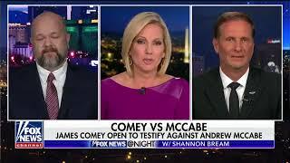 Trump Russia Collusion theory shattered , Adam Schiff in shame