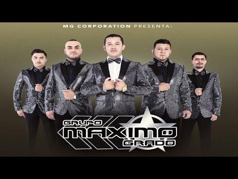 Demo CD 2017 - Mi Vida Ha Sido Un Volado - MG Corporation