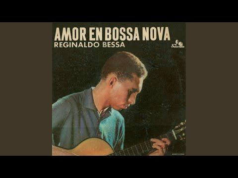 Canção Do Amor Só