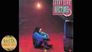 luck-dube-victims-full-album1993