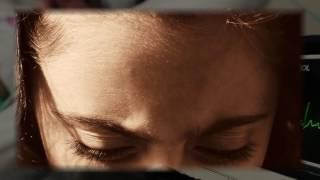 مناهضة العنف ضد النساء - جمعية بلدنا حزيران 2016