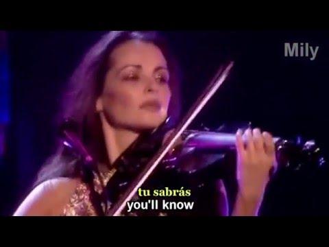 The Corrs - Dreams Subtitulado Español Ingles