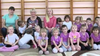Презентация детского сада №19